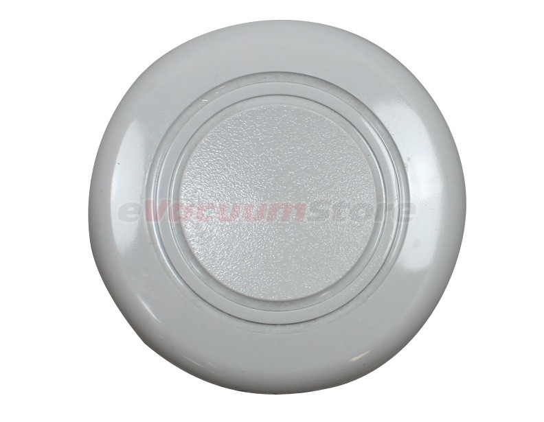Electrolux Plastic Canister Rear Wheel