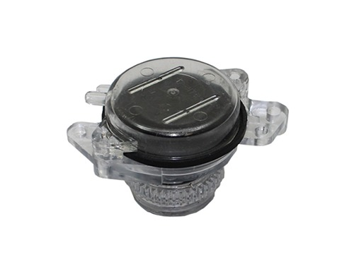 Electrolux Metal Canister Control Valve