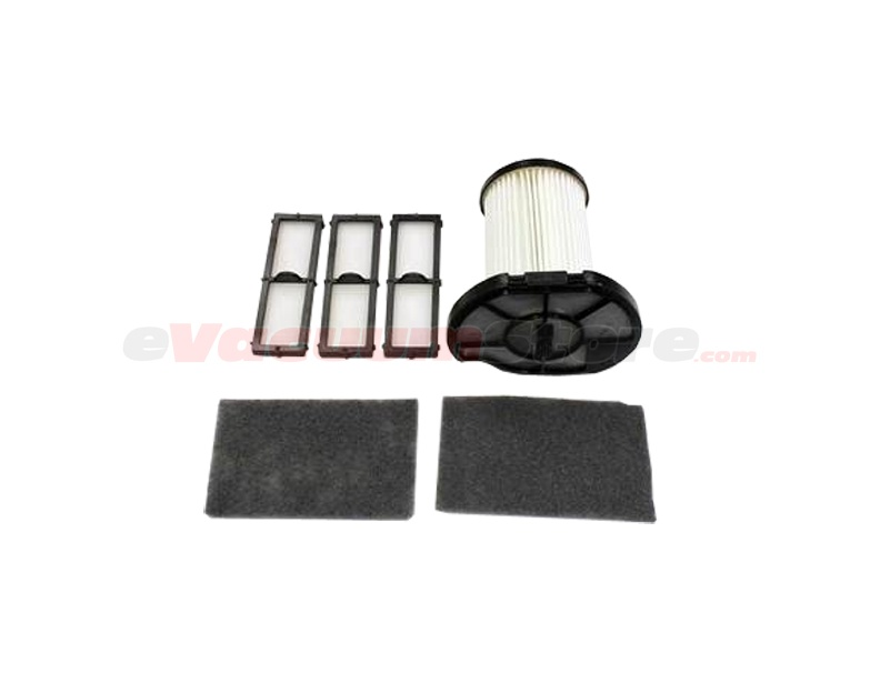 Shark Vacuum Cleaner Filter Kit for EP724