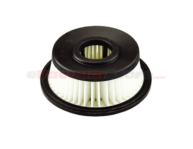 Shark Stick Vacuum HEPA Filter for EP621