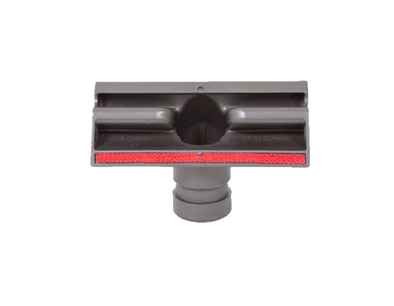 Dyson DC40, DC41 and DC65, DC66 Stair Tool