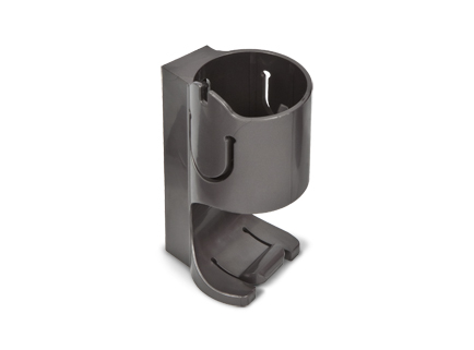 Dyson DC41 Storage Tool Hold