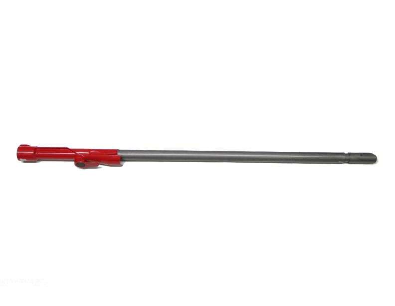 Dyson DC41 Extension Wand Assembly