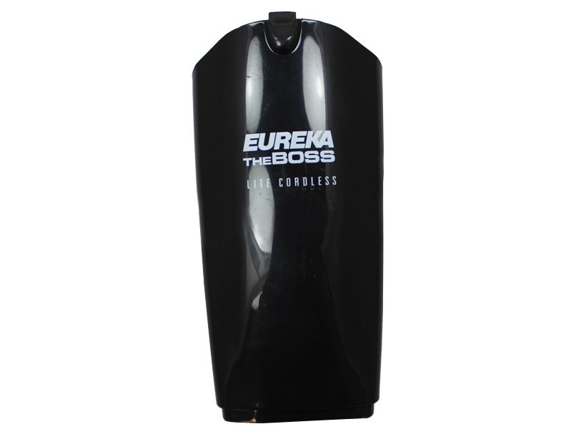 Eureka Lightweight Stick Vacuum 163A Dust Cup Assembly