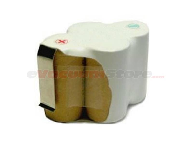 Shark Vacuum Battery Pack X9725h Evacuumstore Com