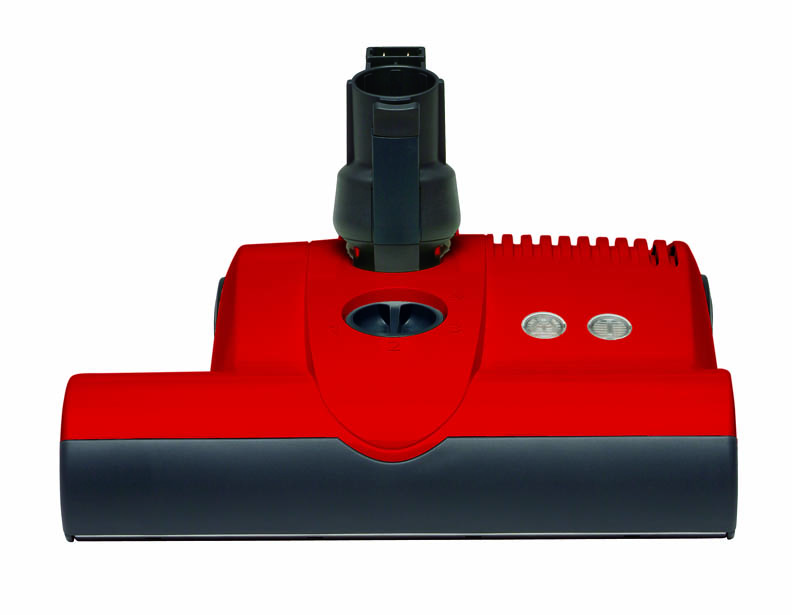 SEBO ET-1 Red Power Nozzle