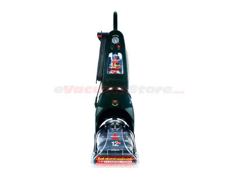 Bissell ProHeat 2X Pet Steam Cleaner - 9200P