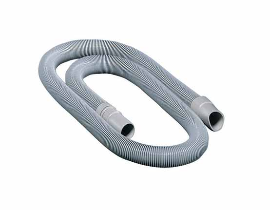 "SEBO Automatic X 9'2"" Extension Hose"
