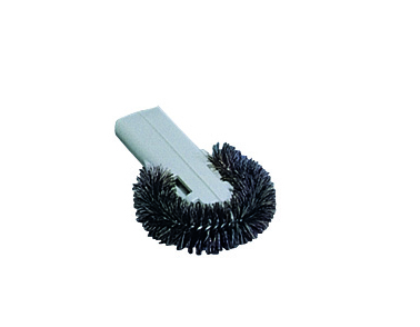 SEBO Dark Gray Radiator Brush