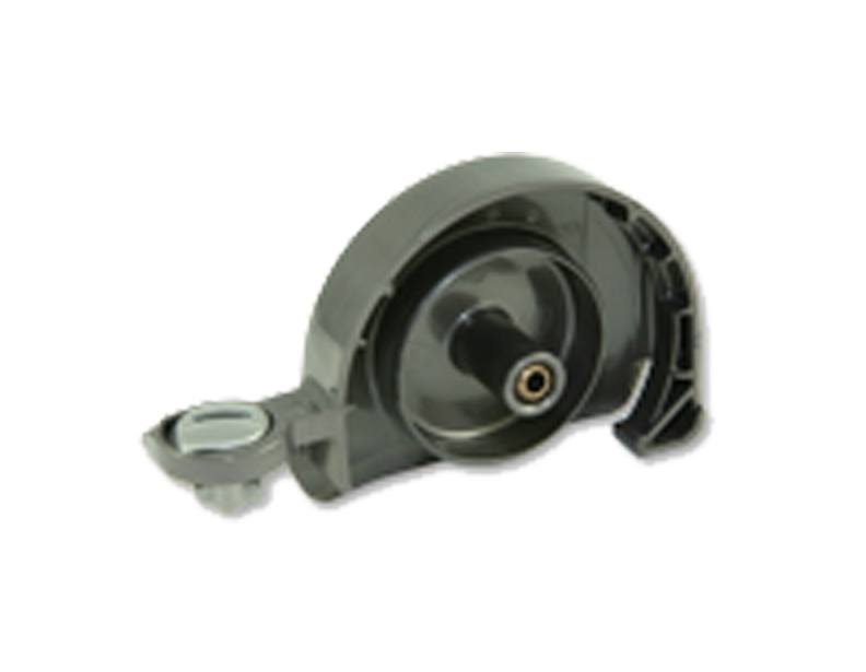 Dyson DC21 Right End Cap Assembly