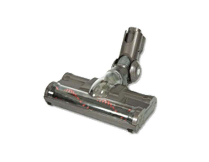Dyson dc22 motorized floor tool for Dyson mini motorized tool uses
