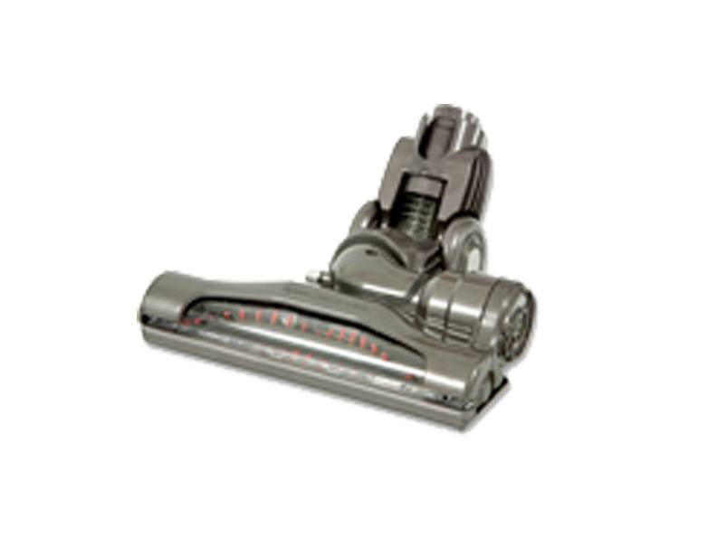 Dyson DC22 Air Driven Turbine Head