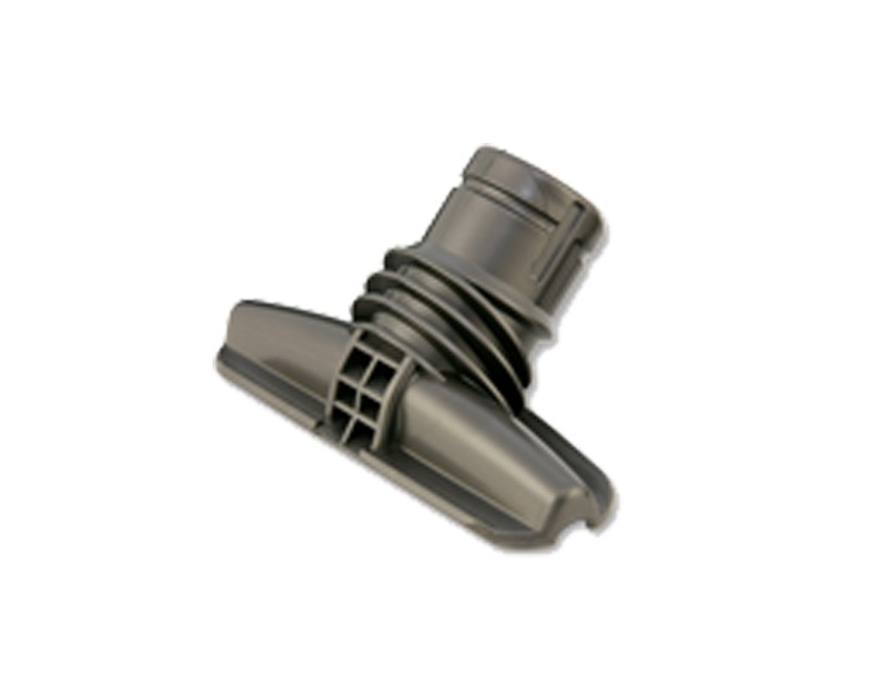 Dyson DC21 Upholstery and Stair Tool