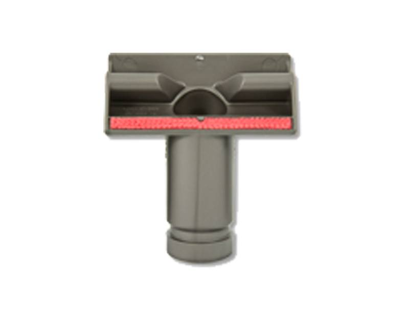 Dyson DC22 Upholstery and Stair Tool