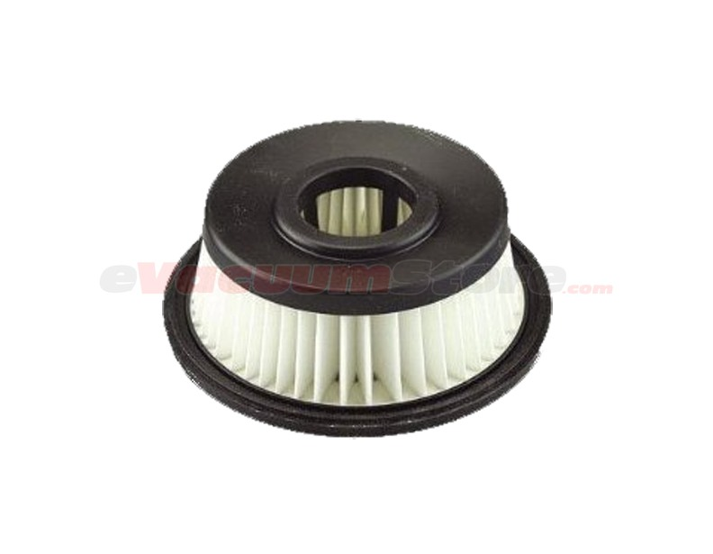 Shark Upright Vacuum HEPA Filter for UV208