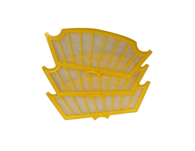 500 Series Filter, 3-Pack