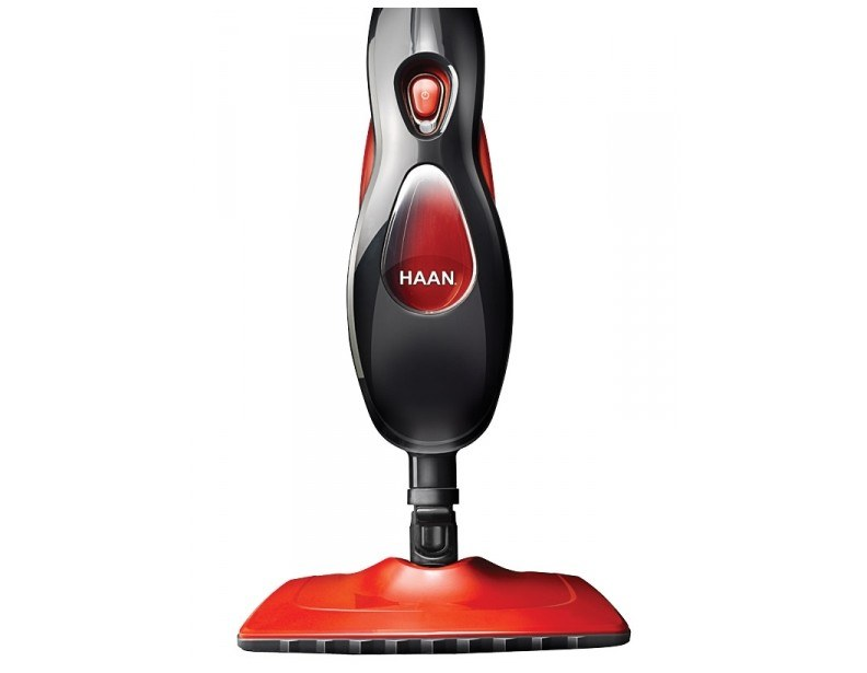 HAAN SI-70 Steam Cleaner