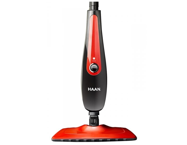 HAAN Agile SI-40 Steam Cleaner