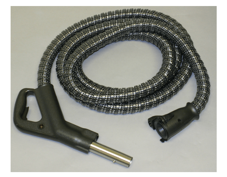Rexair E Series 14-Foot Direct Connect Electric Vacuum Hose