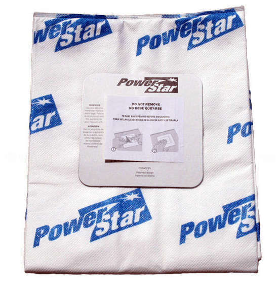 PowerStar Aller-X Filter Bags for Utopia