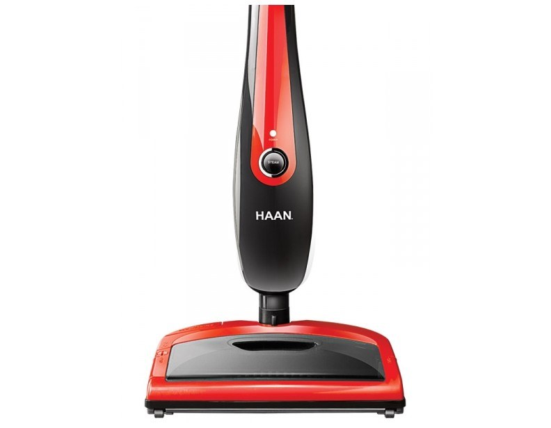 HAAN Total HD-60 Steam Cleaner