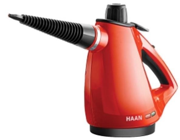 HAAN AllPro HS20 Steam Cleaner