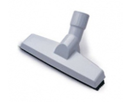 SEBO Wall and Floor Brush