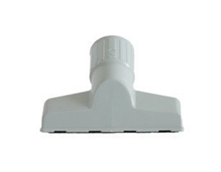 SEBO Essential G Upholstery Nozzle