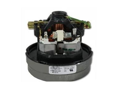 "Tennant 5.1"" 1-Stage Floor Machine Motor"