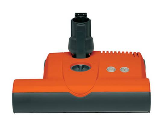 SEBO ET-1 Orange Power Nozzle