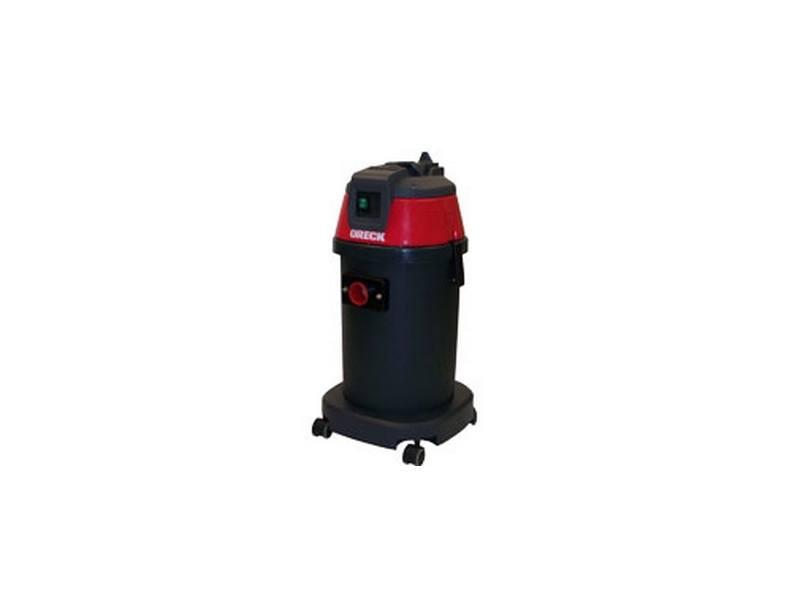 Oreck Wd8g Commercial Wet Dry Vacuum Evacuumstore Com