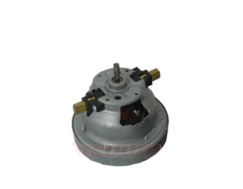 Dyson Dc14 Motor Assembly Parts
