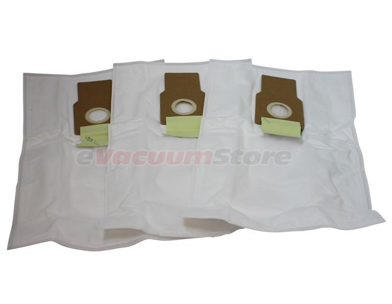 Kenmore Type U O Elite Vacuum Bags