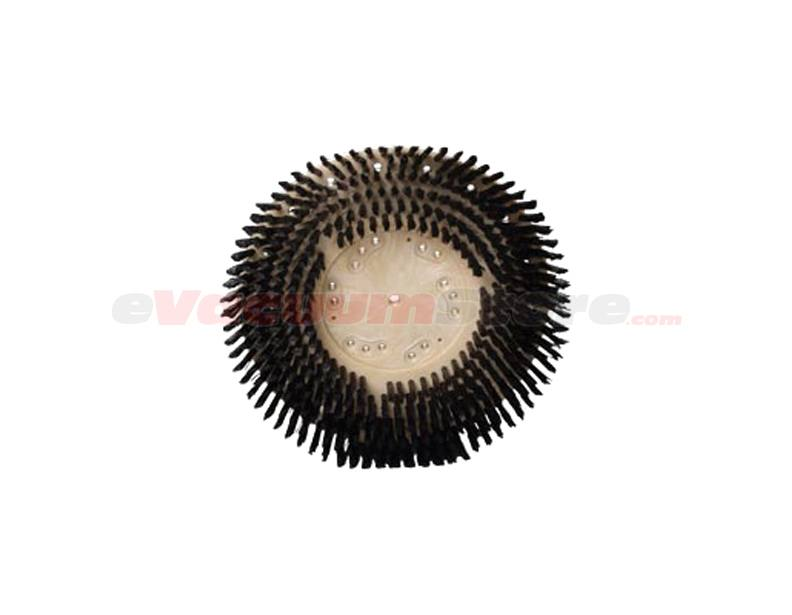 Sanitaire 20 Inch Poly Brush