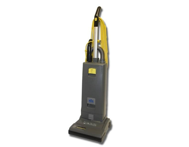 Windsor Sensor XP 12 Commercial Upright