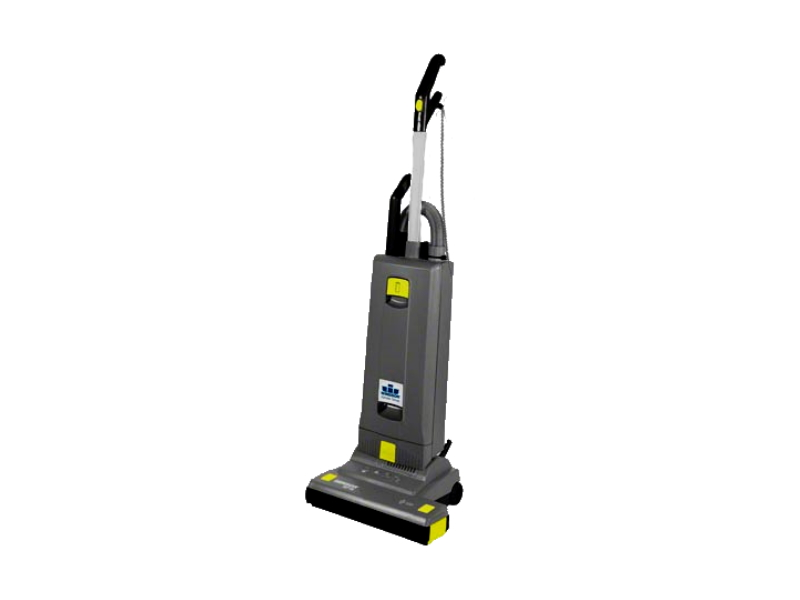 Windsor Sensor XP 15 Commercial Upright