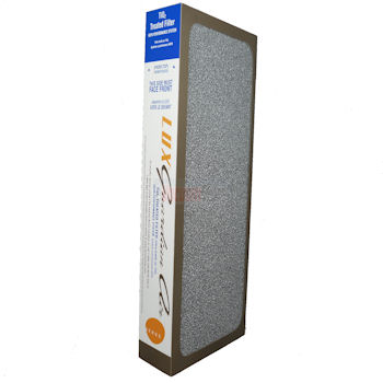 Electrolux Guardian Air Filter generic 48396