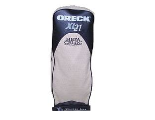 Oreck XL21 Outer Vacuum Cleaner Bag