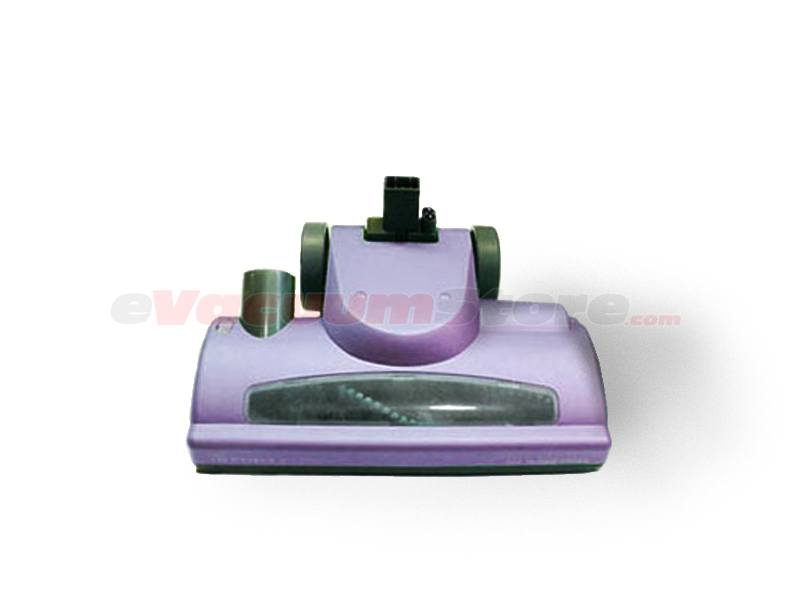 Shark Vacuum And Steam Cleaner Parts Evacuumstore Com