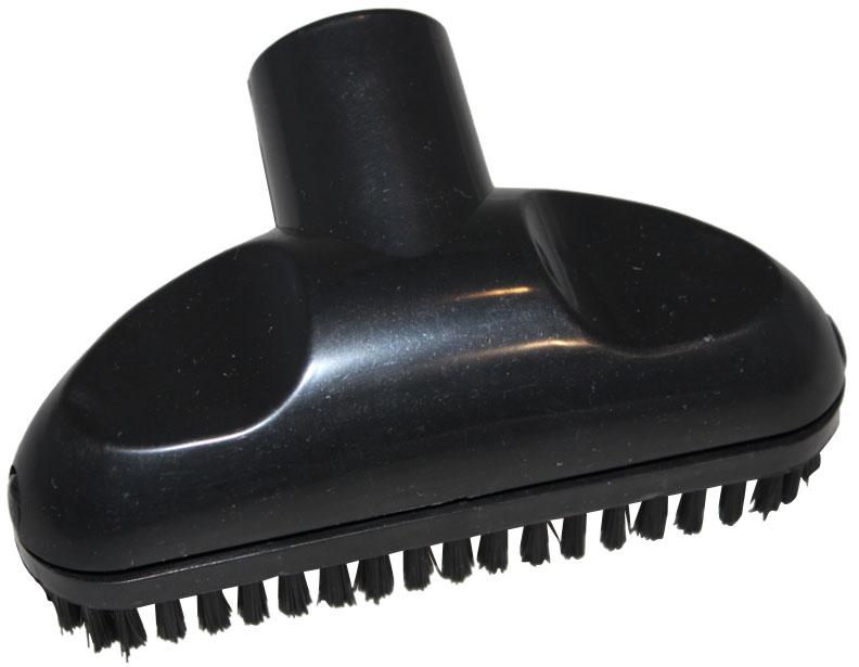 Eureka 930A Oval Brush
