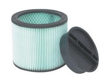 Shop-Vac Abrasive Resistant Cartridge Filter Type Y