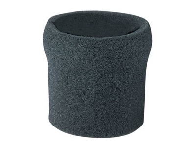 Shop-Vac Foam Sleeve Type R