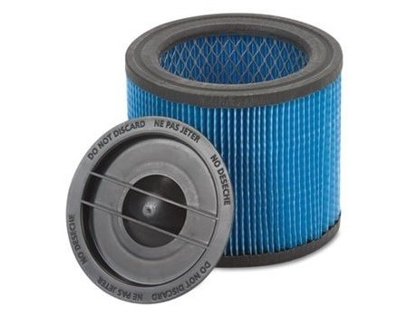 Shop-Vac Small Ultra-Web Cartridge Filter Type BB