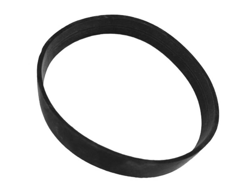 Bissell 3130 Drive Belt
