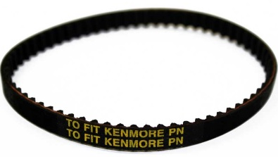 Kenmore Geared Belt 46-3300-03