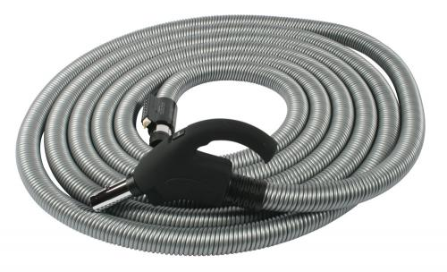 Cen-Tec 35 FT Direct Connect Central Vacuum Hose