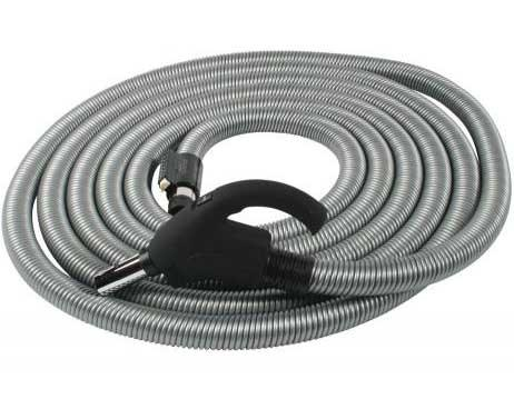 Cen-Tec 30 FT Direct Connect Hose with Flush Cord Management