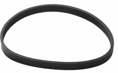 Galaxie 14DX Quietdrive Belt