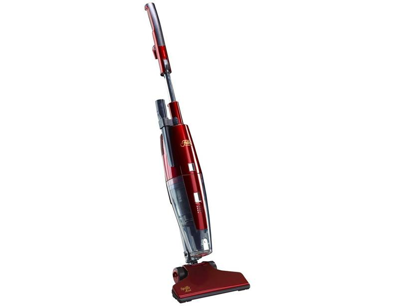 Fuller Brush Spiffy Maid Stick Vacuum