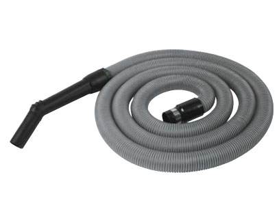 Cen-Tec 8 to 30 ft Stretch Hose